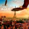 eagle-flight-listing-thumb-01-ps4-us-30sep16