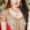 ayeza khan 11