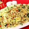 Chaoyang Chinese Fried Rice