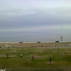 Ibne Qasim Cricket Stadium 1