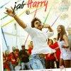 Jab Harry Met Sejal 002