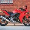 Honda-CBR-500R.jpg