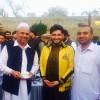 Alhaj Shah Jee Gul Afridi 003