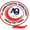 Al-Qaim Hospital logo