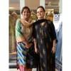 Shazia Qaiser 002