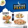 Cool Inn Ramadan Deal 2