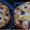 Piecycle Pie 4