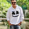 Sanjay Kapoor 5