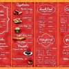 La Moosh Deals And Menu 003