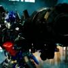 Transformers The Last Knight 11