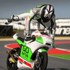 MotoGP 15 For PS4