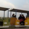 Shah Shams Park 5