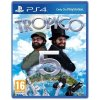 ropico 5 For PS4