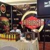Fatburger Indoor Location 1