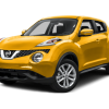 Nissan Juke 2018 - Price, Reviews, Specs