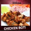 Hanifia Chicken Boti