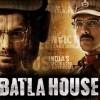 Batla House 4