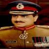 General Hameed Gull 002
