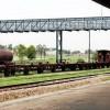 Attock City Junction Railway Station Bridge