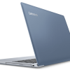Lenovo IdeaPad 320 (80XH01X8IN) 1