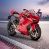 Ducati Panigale V4 - looks 3