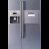Siemens iQ500 Double Door