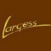 Largess Logo