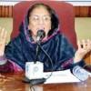 Meher Taj Roghani 003
