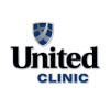 United Clinic logo