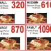 Pizzano Deal 2