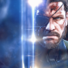 Metal Gear Solid V Ground Zeroes For PS4d_zeroes_wallpaper_by_freshpaprika-d6ubl7o.png