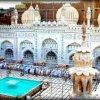Mahabat Khan's Mosque 4
