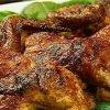 Nadeem BBQ Chicken Tikka