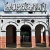 Sialkot Junction Railway Station - Outside View