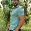 Abhilash Chaudhary 4