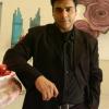 Ram Kapoor 12