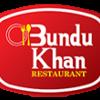 Bundu Khan Logo