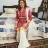 Farzana Thaheem 1