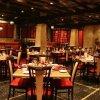 Tai Wah Chinese Indoor Location 9