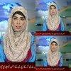 Farwa Shah 005
