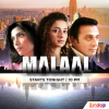 Malaal - Full Drama Information
