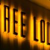 Tree Lounge Logo