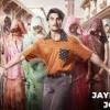 Jayeshbhai Jordaan 1