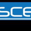 Ascent Accounts Logo