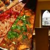 KPK Lounge Dinner Range