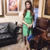 Natasha Hussain 12