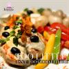 Veranda Bistro Delicious Dish