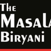 The Masala Biryani