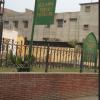 Alama Iqbal Museum 2