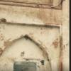 Sheranwala Gate 3